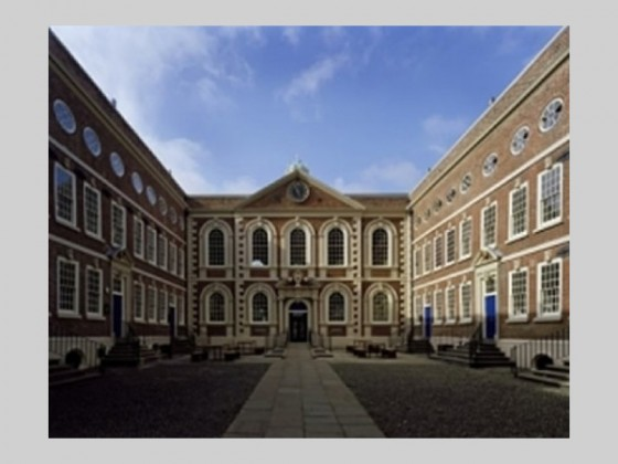 bluecoat-building