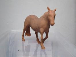 dot-art sculpting course
