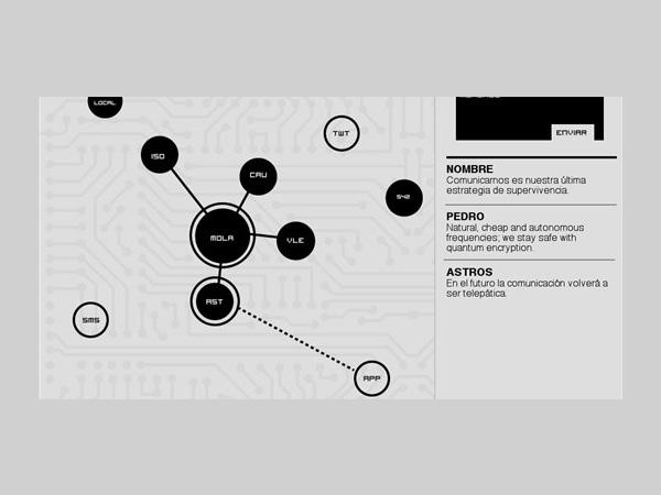 FACT: FOLLOW - FACTLab Hack Nights: node.js