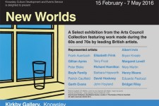 kirkby-new-worlds