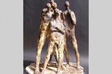 paul-gatenby-sculpture