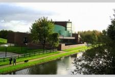 brindley-canal