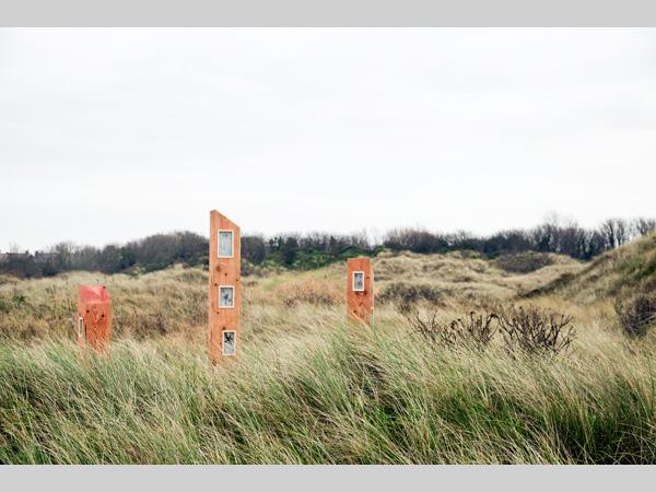 sefton-coastline-traces