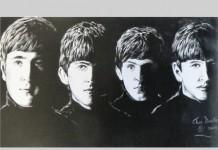 Beatles - Tom Donohue
