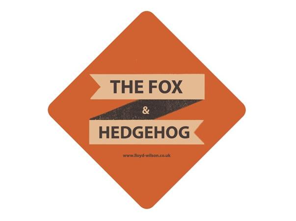 Metal: Workshop: The Fox and Hedgehog
