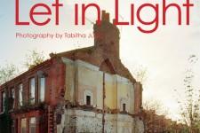 Let In Light - Tabitha Jussa