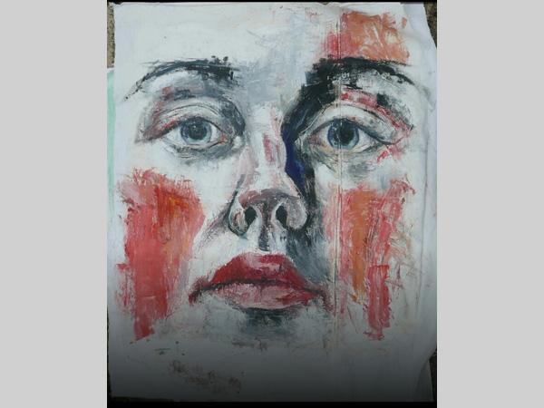 Arena Studios & Gallery: Cards Against Humanity - Amy Jones