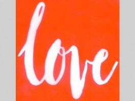 ARTS Hub 47: Love Exhibition