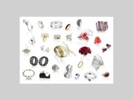 Bluecoat Display Centre: Manifest Touring Jewellery Exhibition