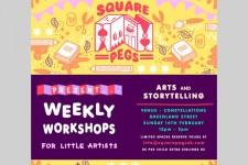 sq-peg-workshops
