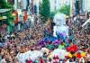 Brazilica Festival Liverpool