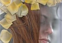 Jennie Keegan Photographs at Domino Gallery