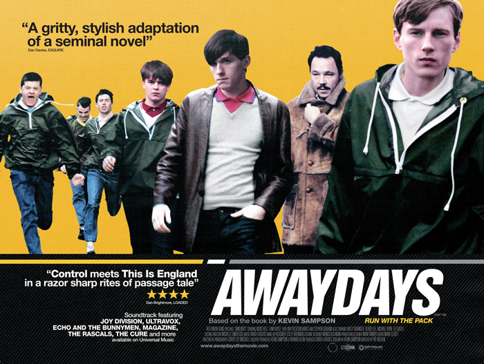 reel-AWAYDAYS-film-poster