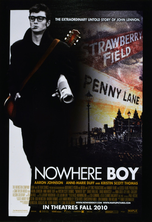 reel-Nowhere-Boy