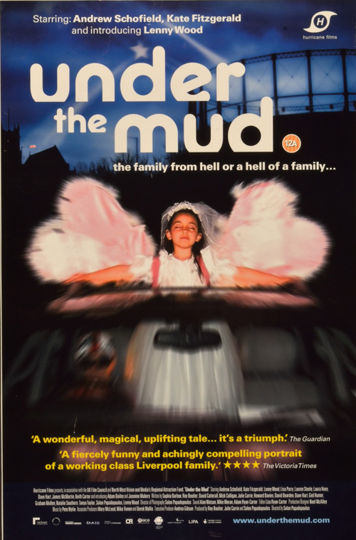 reel-Under-the-Mud-full