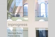 inprogress exhibition