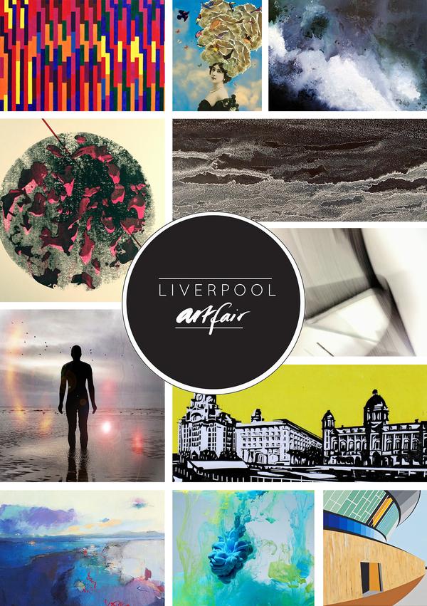 liverpool-art-fair-2016-flyer-