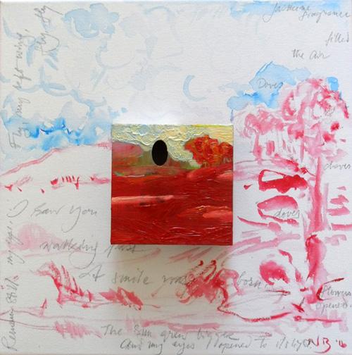 nbartos,-2016,-oil-on-cardbox-and-mixed-media-on-canvas-2