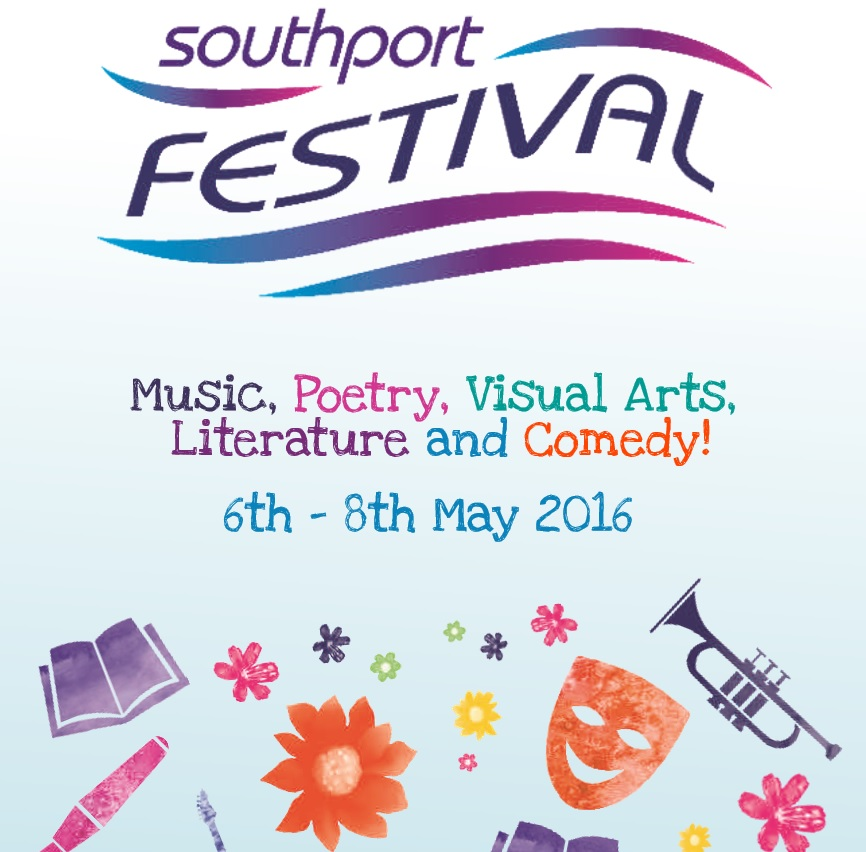 southport-festival