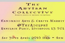 the-artisan-collective-april-2