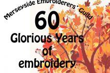 60-Glorious-Years-treeCMYK-poster