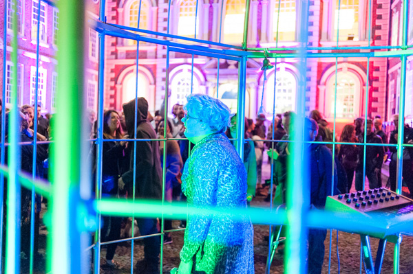 Cage-of-Experiments Open Culture, photo Pete Carr