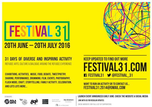 Festival31 2016