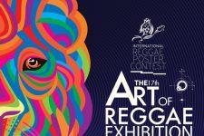 THE-ART-OF-REGGAE-EXHIBITION-(Poster)