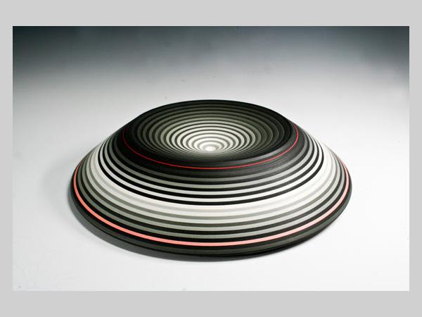 Bluecoat Display Centre: Talk by Ceramicist Jin Eui Kim
