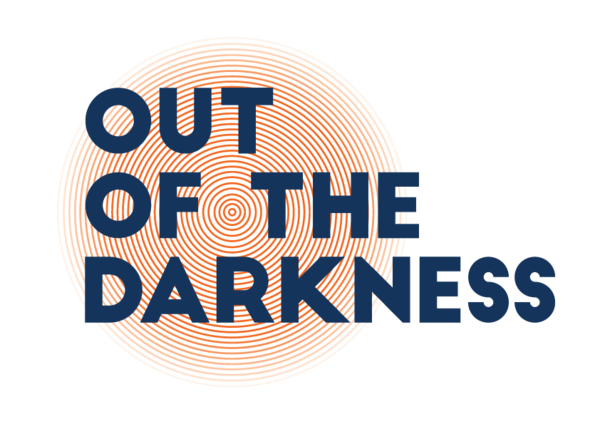 St Luke's Church: Out of the Darkness - Blitz Commemoration Event