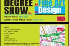 hope-Degree-show-2016-invite