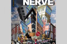 nerve-cover