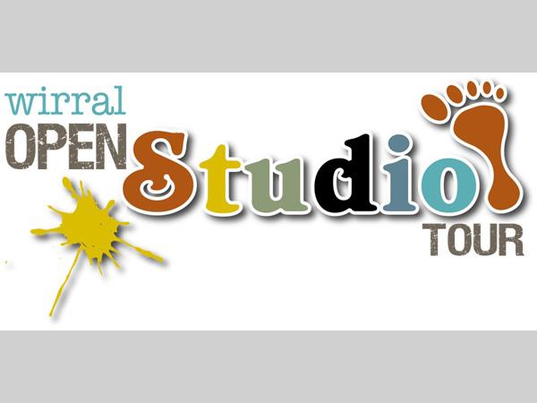 Wirral Open Studios Tour 2016