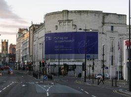 Liverpool Biennial 2016: Curator Tour: ABC Cinema