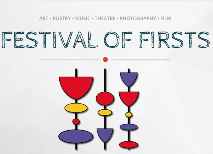 The Wirral Festival of Firsts 2016
