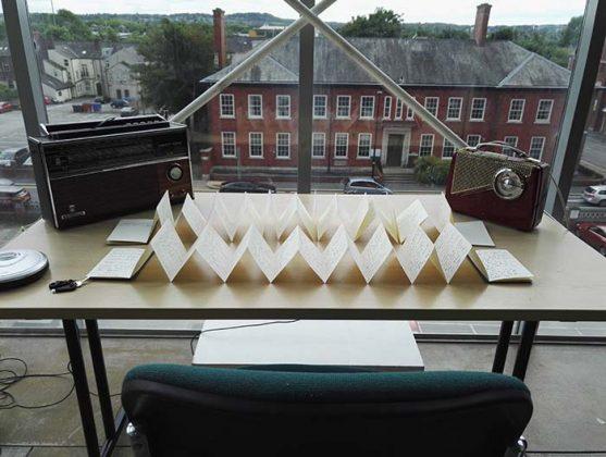 Manifold at Warrington Pyramid