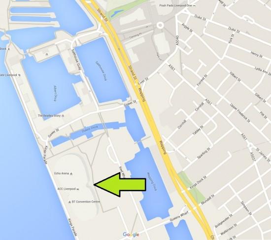 Map-of-beach-hut-1