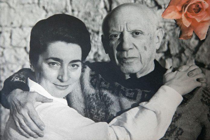 Picasso Linocuts