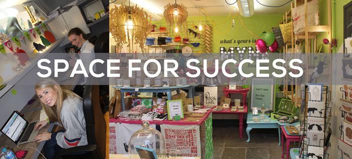 SHOP-STUDIO-EXCHANGE---SPACE-FOR-SUCCESS