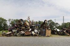 lf-momentary-monument-documenta-13-rosa-maria-ra-hling-1