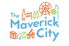 Maverick City