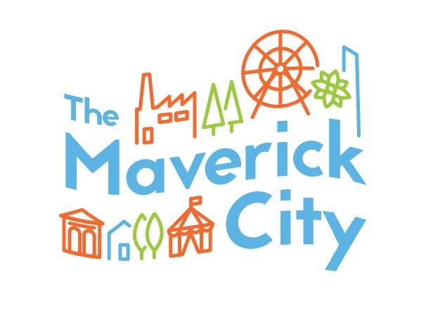 Playhouse Theatre: Symposium - The Maverick City