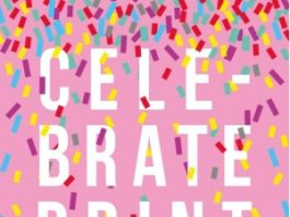 Camp & Furnace: Celebrate Print - Inprint Liverpool