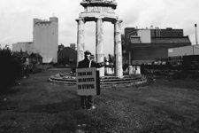 Corke gallery utopia deferred_poster_A4_300dpi