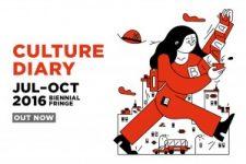 Culture-Diary-header-978x651-1-300x199
