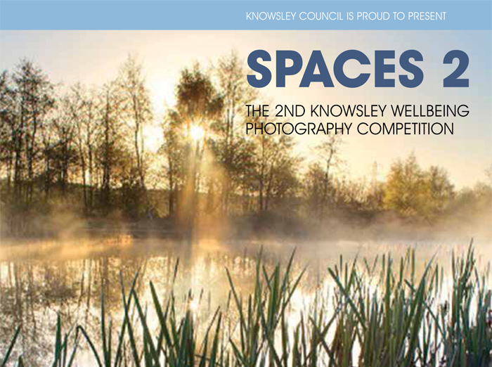 Kirkby Gallery: Free Photography Workshops