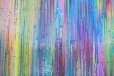 Spectra (webiste image)