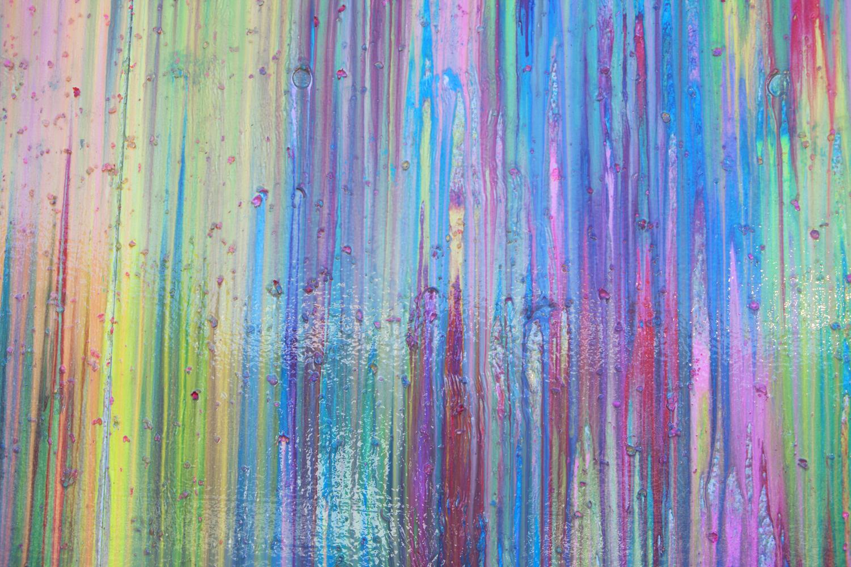 Open Eye Gallery: Biennial Fringe 2016: Walter & Zoniel: Spectra Event