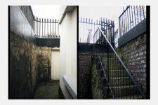 basements connected