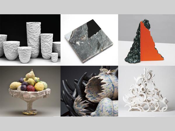 Bluecoat Display Centre: Carter Preston Prize Exhibition